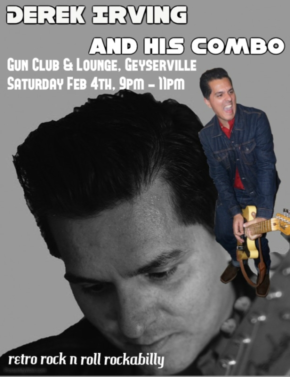di-combo-gun-club-feb-4-2017